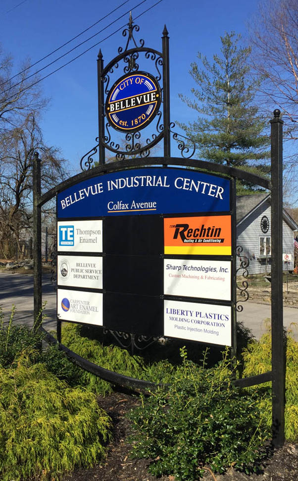 Libertyplastics-industry-sign