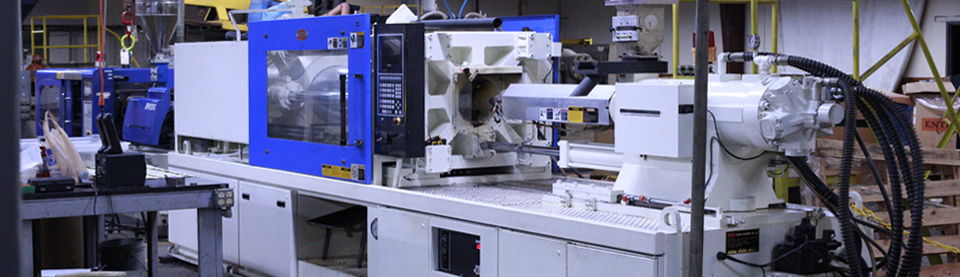 about-us-injection-machine