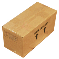 service-thumbnail-blanket-orders-box